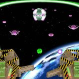 Скриншот WildSnake Pinball: INVASION