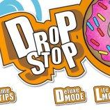 Скриншот Drop Stop