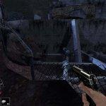 Скриншот Hannibal: The Game – Изображение 11