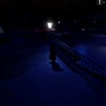 Скриншот Private Infiltrator – Изображение 5