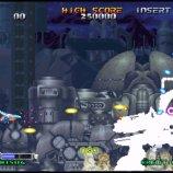 Скриншот Blazing Star – Изображение 2