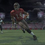 Скриншот Madden NFL 2005 – Изображение 9