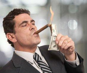 Гемблинговые сайты в CS:GO зарабатывают кучу денег