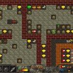 Скриншот Bomberman vs Digger – Изображение 1