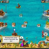 Скриншот Youda Fisherman