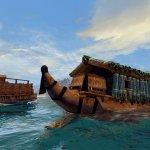 Скриншот Total War: Shogun. 2 Gold Edition – Изображение 12