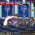 Скриншот Dungeon Fighter Online – Изображение 162