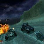 Скриншот Auto Assault – Изображение 177