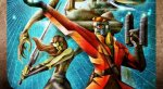 Стражи Галактики: хулиганский шедевр - Изображение 4