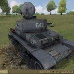 Скриншот Theatre of War (2007) – Изображение 40