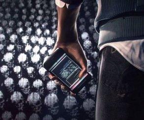 Стала известна дата релиза Watch Dogs 2