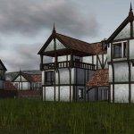 Скриншот Warhammer Online (2004) – Изображение 31