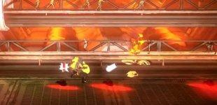 Yaiba: Ninja Gaiden Z. Видео #4