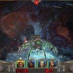 Скриншот Might & Magic 10: Legacy – Изображение 30