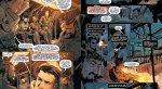 Первые детали искриншоты комикса-приквела Deus ExUniverse - Изображение 2