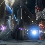 Скриншот Halo 4 – Изображение 10