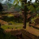 Скриншот Folk Tale – Изображение 18