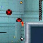 Скриншот WireWay – Изображение 26