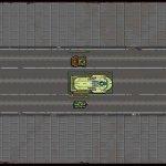 Скриншот Convoy – Изображение 5