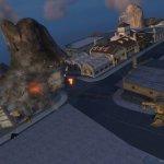 Скриншот Warhawk – Изображение 53