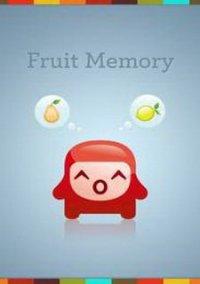Обложка Fruit Memory