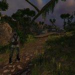 Скриншот Pirate Hunter – Изображение 24