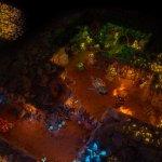 Скриншот Dungeons 2 – Изображение 2