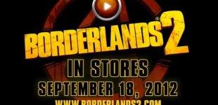 Borderlands 2. Видео #5