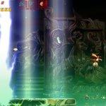 Скриншот Steel Saviour – Изображение 10