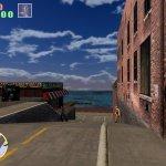 Скриншот Skate Madness – Изображение 12