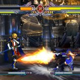 Скриншот BlazBlue: Continuum Shift