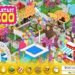 Скриншот Fantasy Zoo – Изображение 1
