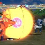 Скриншот Naruto Shippuden: Ultimate Ninja Storm Generations – Изображение 82