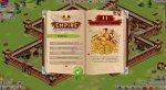 «Канобу» разыграет золото в Goodgame Empire - Изображение 2