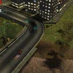 Скриншот Little Racers STREET – Изображение 18