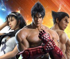 Австралийское рейтинговое агентство раскрыло новую часть Tekken