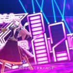 Скриншот Hatsune Miku: Project DIVA ƒ 2nd – Изображение 50