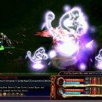 Скриншот Myth War Online 2 – Изображение 31