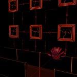 Скриншот CyberDrifter – Изображение 4