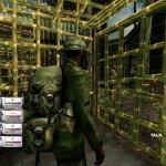 Скриншот Conflict: Vietnam – Изображение 29