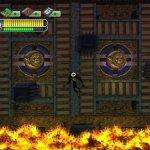 Скриншот Ben 10 Alien Force: The Rise of Hex – Изображение 6