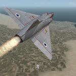 Скриншот Wings over Israel – Изображение 5