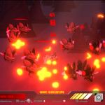 Скриншот Blood Star – Изображение 4