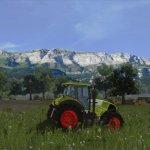 Скриншот Agricultural Simulator 2011 – Изображение 36