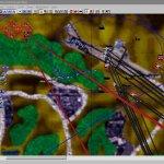 Скриншот Raging Tiger: The Second Korean War – Изображение 9