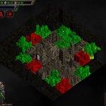 Скриншот Emerge: Cities of the Apocalypse – Изображение 2