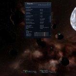 Скриншот X3: Albion Prelude