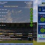Скриншот International Cricket Captain Ashes Edition 2006 – Изображение 1
