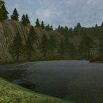 Скриншот Cabela's Dangerous Hunts – Изображение 6