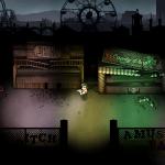 Скриншот 2Dark – Изображение 4